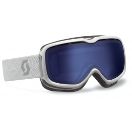 Scott AURA W´S - Dámské lyžařské brýle