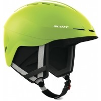 Scott PICTON - Lyžařská helma