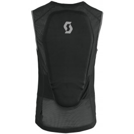 Scott ACTIFIT LIGHT VEST PROTECTOR M´S