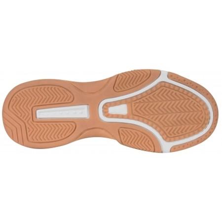 Dámská sálová obuv - Kensis WOLF W - 2