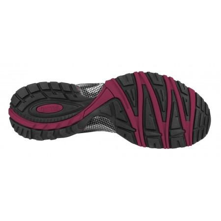 Pánská krosová obuv - Crossroad JEROME M - 2