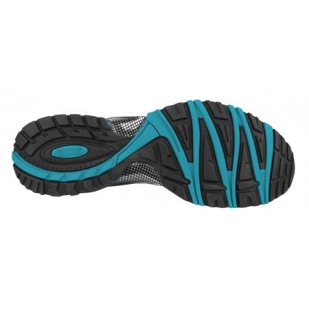 Dámská krosová obuv - Crossroad JEROME W - 2