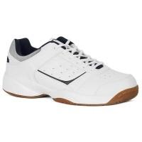 Aress LONDON II M - Pánská sálová obuv