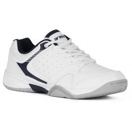 Aress LAMAR II M - Pánská tenisová obuv