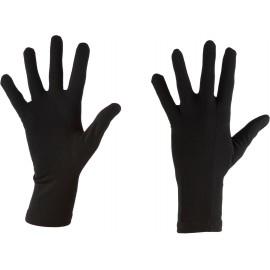 Icebreaker OASIS GLVLINR - Sportovní rukavice