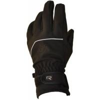 Rucanor LEWIS - Softshellové rukavice