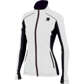 Sportful ENGADIN WIND JACKET W - Dámská bunda