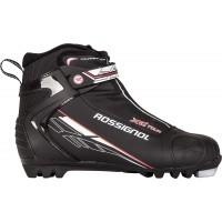 Rossignol XC TOUR - Pánské boty na běžky