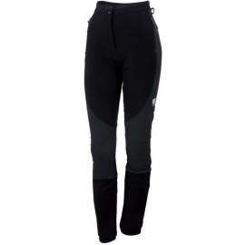 Sportful ENGADIN PANT JUNIOR - Dětské sportovní kalhoty