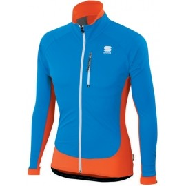 Sportful CARDIO WIND TOP