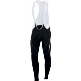 Sportful GRUPETTO BIB TIGHT