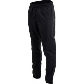 Swix EPIC PANTS MENS - Sportovní kalhoty