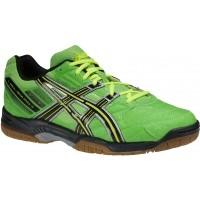 Asics GEL SQUAD - Pánská sálová obuv