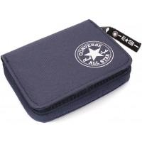 Converse ZIP WALLET PB - Stylová peněženka