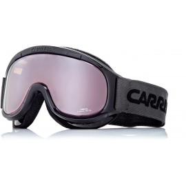 Carrera MEDAL - Lyžařské brýle