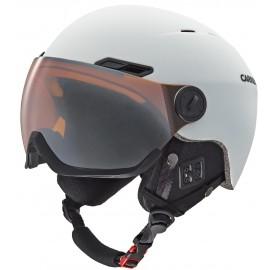 Carrera KARMA - Lyžařská helma