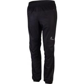 Klimatex AMO - Pánské běžecké kalhoty