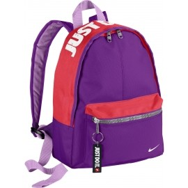 Nike YOUNG ATHLETES CLAS