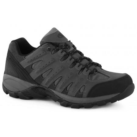 Pánská treková obuv - Crossroad DANTE M - 1