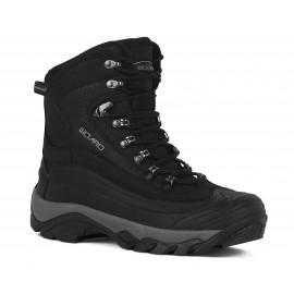 Willard CALIX - Pánská zimní obuv