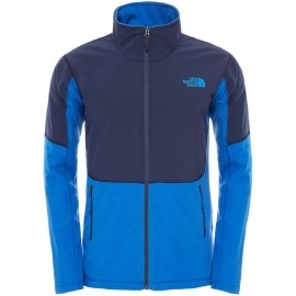 The North Face M TECH 100 HYBRID