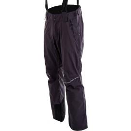 Blizzard DRAGON SKI PANTS - Pánské lyžařské kalhoty