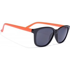 GRANITE Sluneční brýle