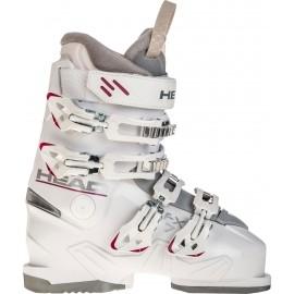 Head FX 7 MYA - Dámské lyžařské boty