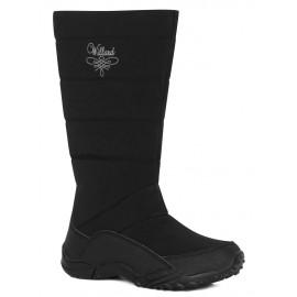 Willard CORTINA W - Dámská zimní obuv