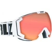 Bliz Spectra - Sjezdové brýle