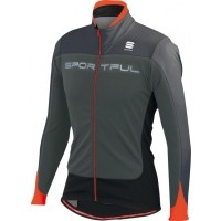 Sportful FLASH SOFTSHELL JACKET