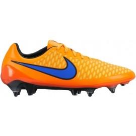 Nike MAGISTA OPUS SG-PRO