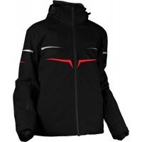 Diel DANIEL - Pánská lyžařská bunda