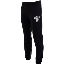 Russell Athletic EUROPEAN BASIC PANT