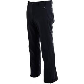 Columbia TIODA LINED PANTS - Pánské softshellové kalhoty