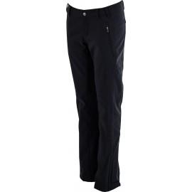 Columbia WOMEN TIODA LINED PANTS - Dámské softshellové kalhoty