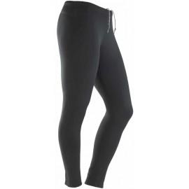 Marmot POWER STRETCH PANT W - Dámské termo kalhoty