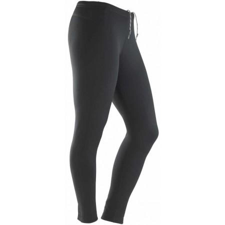 Dámské termo kalhoty - Marmot POWER STRETCH PANT W