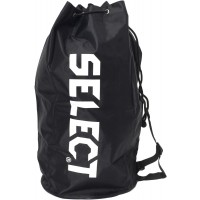 Select HANDBALL BAG - Vak na míče