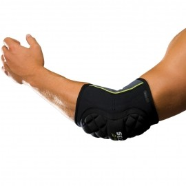Select ELBOW SUPPORT W PAD 6601 - Loketní bandáž