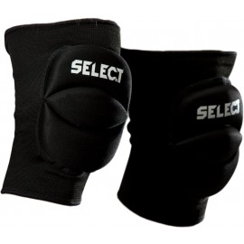 Select KNEE SUPPORT W PAD