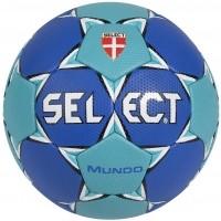 Select MUNDO - Tréninkový házenkářský míč