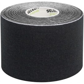 Select K-TAPE - Kinezio tejp