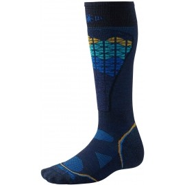 Smartwool PHD SKI LIGHT PATTERN