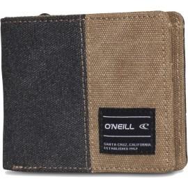 O'Neill AC POINT BREAK WALLET