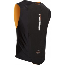 Komperdell PROTECTOR CROSS VEST MEN