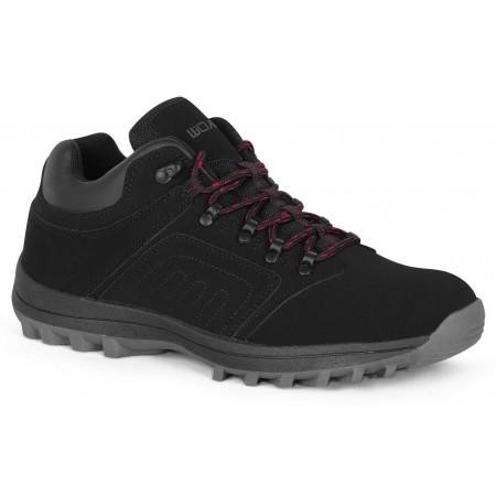 Pánská zimní obuv - Willard KENSINGTON M - 1