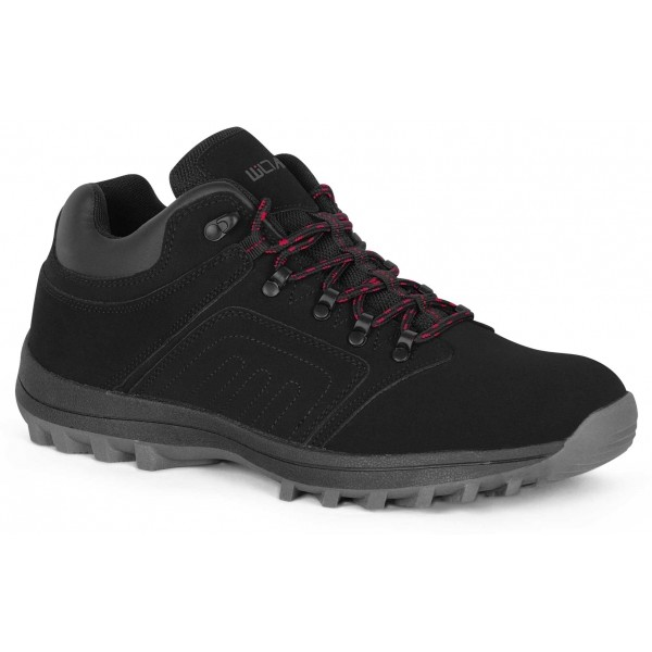 Willard KENSINGTON M - Pánská zimní obuv c3efa0c09a