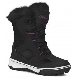 Willard CORONA - Dámská zimní obuv
