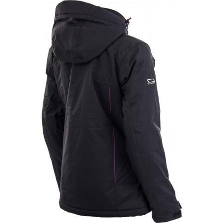 Dámská lyžařská bunda - Carra TIFFANY - 3